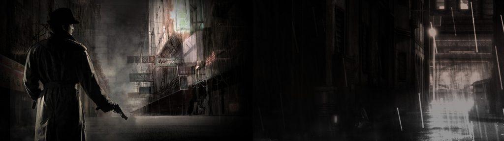 kowloon_captive_img-1024x288